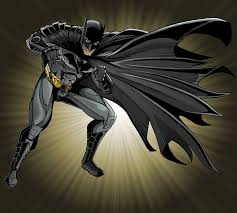 263 best batman images on pinterest batman returns dark knight