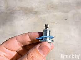 nissan titan oil filter fram oil change maintenance tips royal purple 5w 30 motor oil