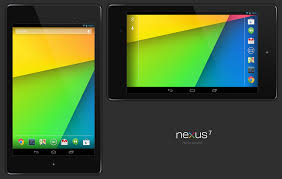 12 tablet ui android psd images android ui template