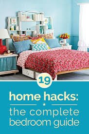 Southern Home Decor Stores Southern Living Home Decor Catalog Cheap Amazing Of Modern Living