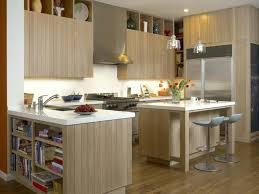 kitchen design interior oak kitchen designs interior design ideas modern kitchen with oak