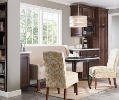 Canyon Kitchen Cabinets Laurel Recessed Panel Cabinet Doors Homecrest