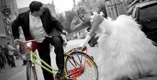 photographe pour mariage photographe noyon mariage de l originalité