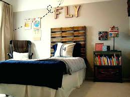 cool guy bedrooms cool guy rooms ehomeplans us