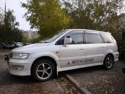 how to buy mitsubishi chariot in minneapolis u2013st paul nice cars