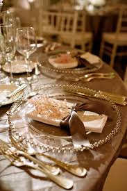 Wedding Table Setting 50 Table Setting Ideas To Wow Your Guests Loombrand
