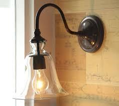 Creative Lighting Fixtures Rustic Wall Light Fixtures Sconces Image Of Creative Lights