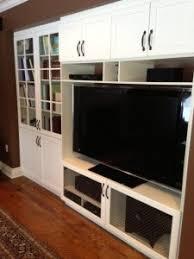 Custom Living Room Cabinets Toronto Wall U0026 Entertainment Units Custom Built In Closets U0026 Cabinets In
