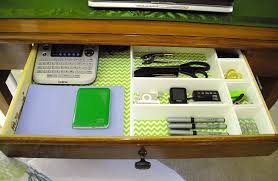 Organize A Desk Organize Your Office For Maximum Productivity In Time