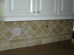 cheap glass tiles for kitchen backsplashes interior tile cheap
