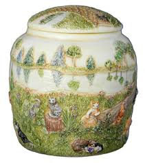cat urn cat urn rainbow bridge iii cat urn urns for cremation