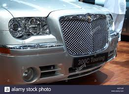 chrysler grill chrysler 300c luxury car grill us us america american
