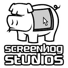 super mario maker 3 levels u2014 screenhog studios