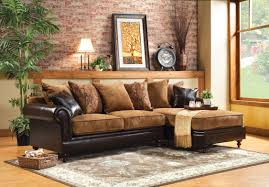 Kmart Sectional Sofa by Kmart Com Furniture Moncler Factory Outlets Com