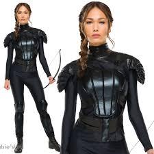 katniss costume teachers book week fancy dress costumes princess katniss