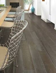 shaw floors riverstone hickory sterling 6 3 8 handscraped