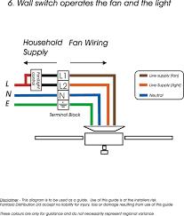spal fan wiring diagram kwikpik me