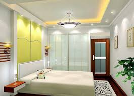 Ceiling Design Ideas For Small Bedrooms  Designs - Fall ceiling designs for bedrooms