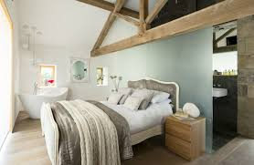 30 beautiful bedrooms with great ideas to