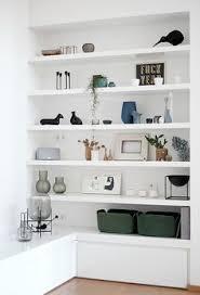 wohnideen minimalistische kinderzimmer minimalistisch küche wohnzimmer und wohnen