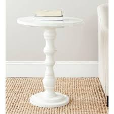 Plans For A Small End Table by Best 25 Small End Tables Ideas On Pinterest Small Table Ideas