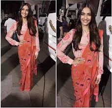 style blouse 20 designer blouse pattern and blouse designs fashionbuzzer com