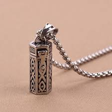cremation jewlery wholesale cremation jewelry openable ashes pendant urn keepsake