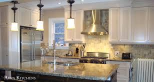 custom kitchen cabinets mississauga kitchen accessories kitchen jewelry kitchen cabinets