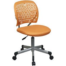 Office Furniture Solution by Orange Office Chair Inspirational Office Furniture Solution Orange
