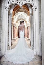 stunning wedding dresses stunning wedding dresses you to see to believe from merav