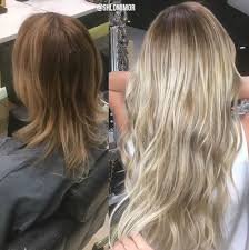 what is hair extension what is the typical cost of a hair extension in nyc quora