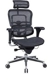 best office chairs for back and neck pain reviews review 10s