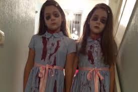 24 cute halloween costumes for the kids tamba