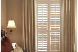 Custom Window Curtains 8 Styles Of Custom Window Treatments Window Treatments