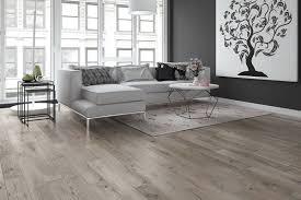 Grey Wood Effect Laminate Flooring Home Grey Solid Hardwood Floors Grey Laminate Gray Engineered