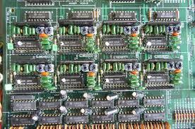 matrixsynth roland mks 80 super jupiter rev 4 sn 4913