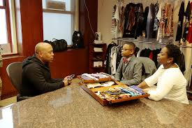 shark tank game table right as shark tank investor daymond john became really rich he