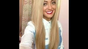 headkandy hair extensions review headkandy hair extensions videodownload