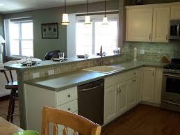 vaisselle cuisine cuisine cuisine au lave vaisselle avec noir couleur cuisine au
