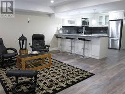 used furniture kitchener waterloo used furniture kitchener waterloo kitchener waterloo estate 1