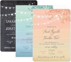 wedding invitations walmart walmart wedding invites blueklip