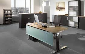 Schreibtisch Mit Kufen Schreibtische C P