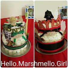 wars baby shower cake diy wars cake yoda cake darth vader