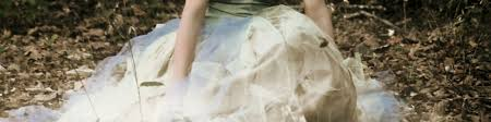 Wedding Dress Dry Cleaning Wedding Dress Cleaning Special Touch Independent Dry Cleaners