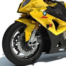 bmw sport bike bmw sport bike 3d model 3d