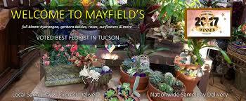 Flower Shops In Valencia Ca - florist tucson az flowers tucson az mayfield florist