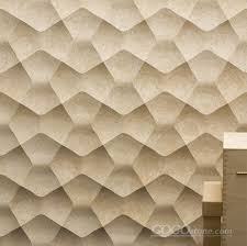 Textured Paneling 109 Best 3d Wall Panels Images On Pinterest 3d Wall Panels Wall