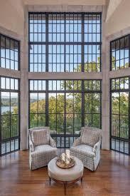 Home Decor Group Swampscott 27 Best Home Design Living Room Inspiration Images On Pinterest