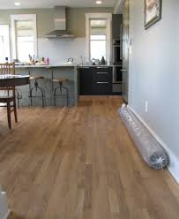flooring wonderful finished wood floors picture inspirations