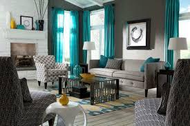 Cool 50 Green Home Decor Inspiration Design Best 25 Emerald